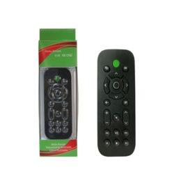 Xbox One DVD Media Remote Control