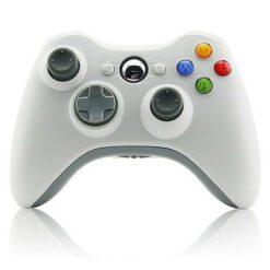 Xbox 360 Wireless Gamepad Controller
