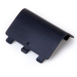 Xbox One Controller Battery Cover Black