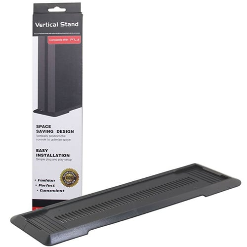 PS4 Vertical Stand slim
