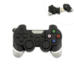 playstation controller USB Stick