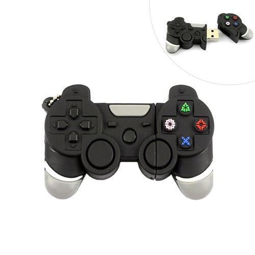 playstation controller USB Stick