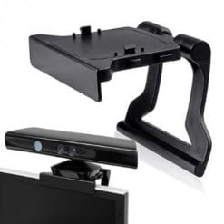 Xbox 360 Kinect TV Bracket