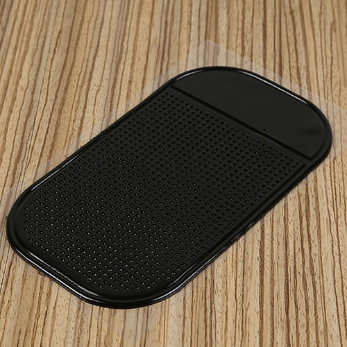 Magic Car Anti Slip Dash Non DashBoard Pad Mat Holder For Mobile Phone Key