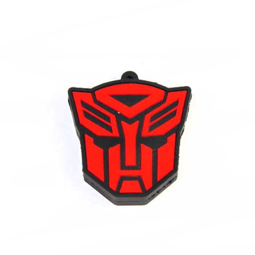 Transformer USB Memory Stick 8GB C