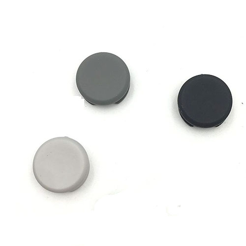 Nintendo 3DS 3DS XL Replacement Analog Thumb Caps Grips