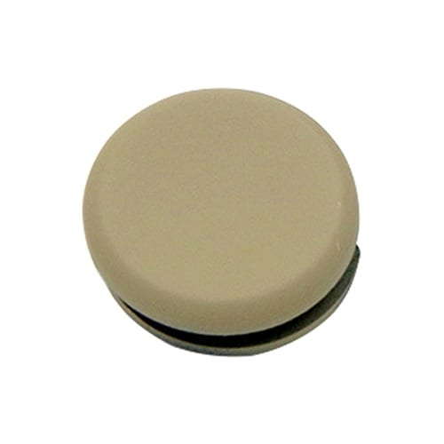 Nintendo 2DS 3DS 3DS XL New 3DS 2DS XL Replacement Analog Toggle Thumb Cap Grips kaqi